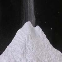 Buy cheap Mineral product Fluorite lump and powder CaF2 93%-95% from wholesalers