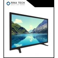 Buy cheap LCD TV Screen Replacement SKD TV from wholesalers