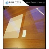 Buy cheap Diffuser Film Light Diffusing Polycarbonate Sheet from wholesalers