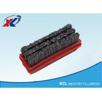 Buy cheap T2 L170 Abrasive brush from wholesalers