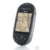 Buy cheap NEW Magellan Explorist XL Handheld Color GPS Megellan from wholesalers