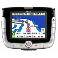 Buy cheap Magellan Roadmate 3000t Car GPS MP3/Photo + Maps + Case from wholesalers