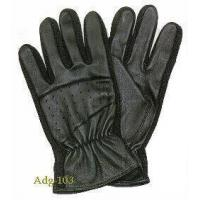 Buy cheap Driving Gloves from wholesalers