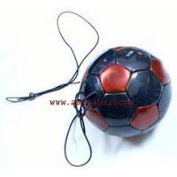 Buy cheap Soccer Ball Bungee Soccer Trainer from wholesalers