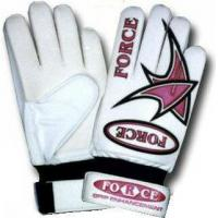 Buy cheap Goal Keeper Gloves from wholesalers