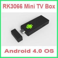 Buy cheap Google TV Box UG802 from wholesalers