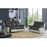 Buy cheap 2505 pictures of sofa designs from wholesalers