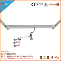 Buy cheap 4th generation Infrared Curing System product