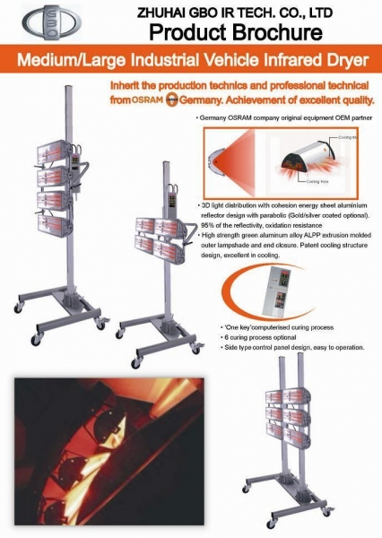 Quality Special for medium-large industrial manufacturers for sale