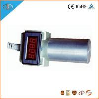 Buy cheap GBO Compressed Air Heater product