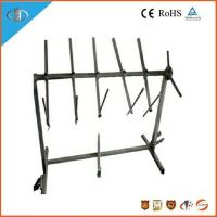 Buy cheap Steel plate brackets for car product