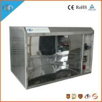 Buy cheap Paint Drying Oven product