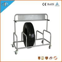 Buy cheap Tire Rims Bracket for car product