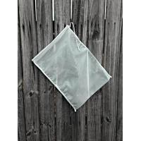 Buy cheap 400 Micron Compost Tea Filter Bag product