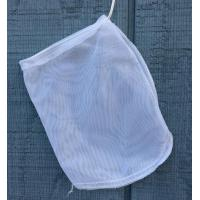 Buy cheap 400 Micron Compost Tea Filter Bag, Small from wholesalers