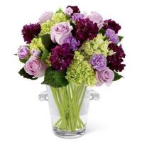 Buy cheap Graceful Expressions Bouquet product