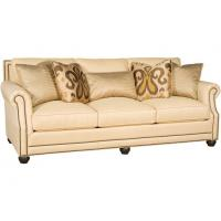 Buy cheap King Hickory Living Room Julianna Fabric Sofa 3000 at Room to Room product