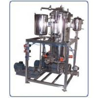 Buy cheap HTHP Yarn Dyeing Machine from wholesalers