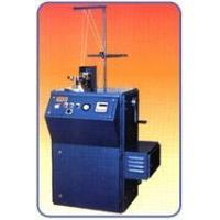 Buy cheap Two Feeder Knitting Machine product