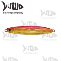 China Hot Sales Vertical Bass Fishing Jig Lures Major Craft Metal Jig Fishing Lures on sale
