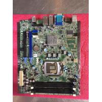 Buy cheap Dell motherboard New Dell Optiplex 990 SFF Small Form Factor DDR3 Motherboard D6H from wholesalers