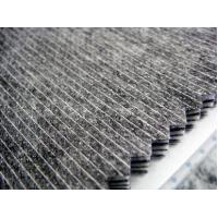Buy cheap Non-woven Fusible Interlining Stitchs nonwoven interlining from wholesalers