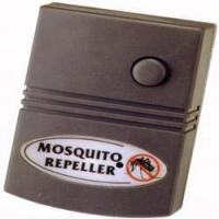Buy cheap Mosquito Repeller from wholesalers