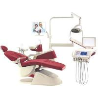 Buy cheap dental unit kavo price Dental equipment from wholesalers