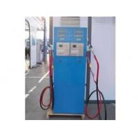 Buy cheap CNG Vehicle Conversion CNG Vehicle Conversion from wholesalers