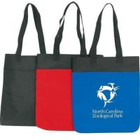 Buy cheap 2012 Economy Tote Bag from wholesalers