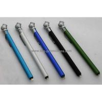Buy cheap Pencil Tire Gauge from wholesalers