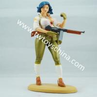 Buy cheap Movie Figures Of Cartoon Images from wholesalers