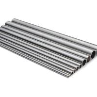 Buy cheap Stainless Steel Instrument Tubing from wholesalers