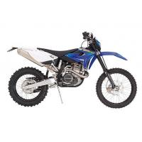 Buy cheap MOTORCYCLES SHERCO 5.1 4T ENDURO from wholesalers