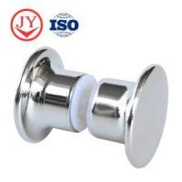 Buy cheap Solid Brass Shower Door Knob from wholesalers