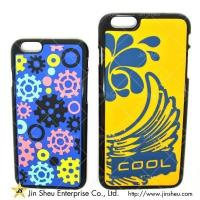 Buy cheap Custom Iphone 6 Case from wholesalers