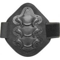 Buy cheap Kidney Belts from wholesalers