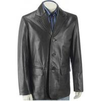 Buy cheap Blazer Jackets Men from wholesalers