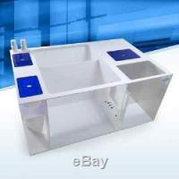 Buy cheap IceCap 48XL Reef Sump For aquariums ranging from 250-350 G Refugium included from wholesalers