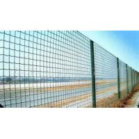 Buy cheap Dutch Wire Mesh product