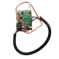 Buy cheap 125khz proximity card rfid reader module from wholesalers