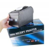 Buy cheap Factory Price Thermal Receipt Printer from wholesalers