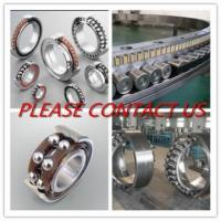 Buy cheap LM282847D/LM282810/LM282810D Bearing Catalogue from wholesalers