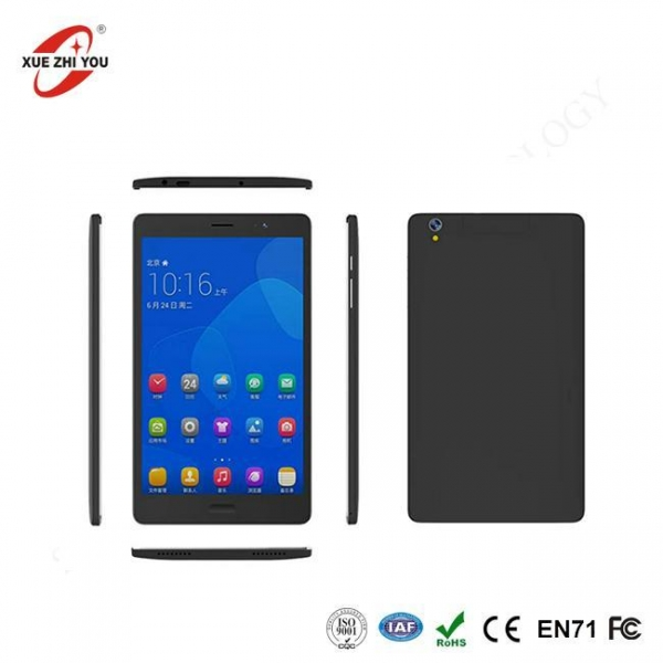 Buy cheap China High Quality Quad Core 3G Tablet PC With Sim Card from wholesalers