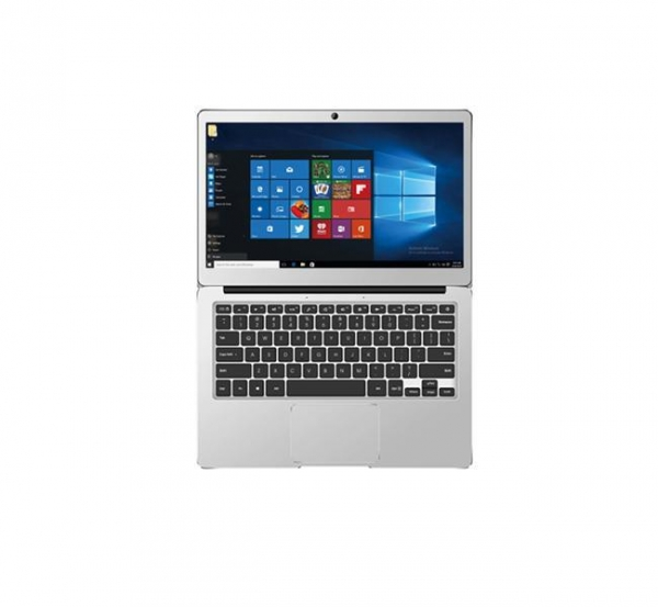 Buy cheap 10.1 Inches Windows 4GB 64GB IPS 1920*1200 from wholesalers