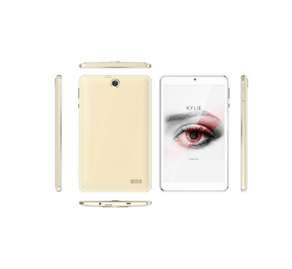 Buy cheap Quad-core 3G Tablet PC Wifi from wholesalers