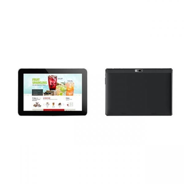 Buy cheap Customized Tablet PC 3G Wifi 32GB from wholesalers