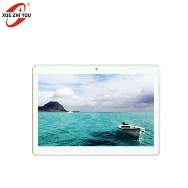 Buy cheap MTK6582 Tablet 3G Wifi Bluetooth FM from wholesalers