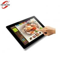 Buy cheap Restaurant 10 Inch 3G Phone Wifi IPS Android China OEM Tablet from wholesalers