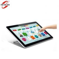 Buy cheap Android 5.1 Tablet PC 10.1'' HD WIFI BT FM GPS from wholesalers